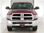 2018 Ram 2500 Crew Cab 4x4,  Pickup #DT030282 - photo 3