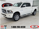 2018 Ram 2500 Crew Cab 4x4,  Pickup #DT030283 - photo 1