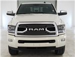 2018 Ram 2500 Crew Cab 4x4,  Pickup #DT030283 - photo 3