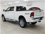 2018 Ram 2500 Crew Cab 4x4,  Pickup #DT030283 - photo 2