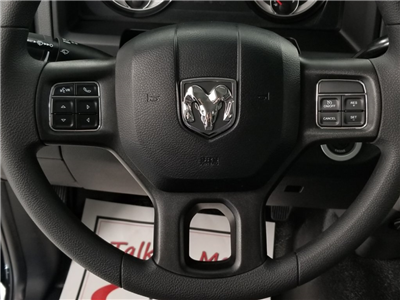 2018 Ram 2500 Crew Cab 4x4,  Pickup #DT030583 - photo 18