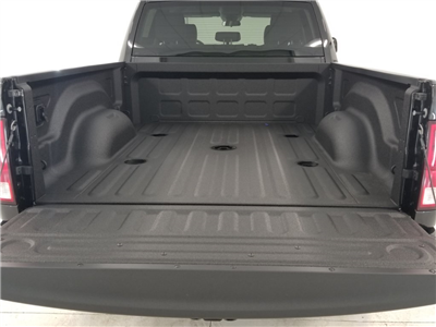 2018 Ram 2500 Crew Cab 4x4,  Pickup #DT030583 - photo 9