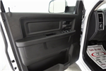 2017 Ram 3500 Crew Cab, Platform Body #DT031072 - photo 8