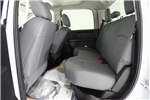 2017 Ram 3500 Crew Cab, Platform Body #DT031072 - photo 10