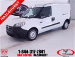 2018 ProMaster City FWD,  Empty Cargo Van #DT031482 - photo 1
