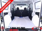 2018 ProMaster City,  Empty Cargo Van #DT031482 - photo 1