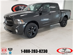 2018 Ram 1500 Crew Cab 4x4,  Pickup #DT031484 - photo 1