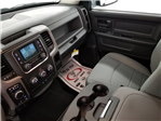 2018 Ram 1500 Crew Cab 4x4,  Pickup #DT031484 - photo 19