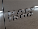 2018 Ram 1500 Crew Cab 4x4,  Pickup #DT031484 - photo 4