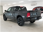 2018 Ram 1500 Crew Cab 4x4,  Pickup #DT031484 - photo 2