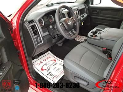 2018 Ram 1500 Crew Cab 4x4,  Pickup #DT031485 - photo 12