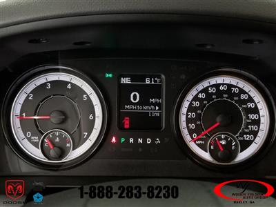 2018 Ram 1500 Crew Cab 4x4,  Pickup #DT031485 - photo 17