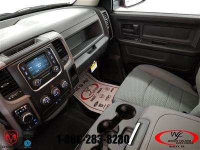 2018 Ram 1500 Crew Cab 4x4,  Pickup #DT031485 - photo 19