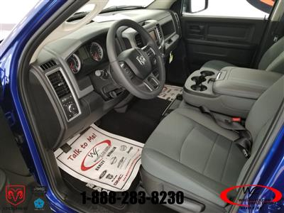 2018 Ram 1500 Crew Cab 4x4,  Pickup #DT031488 - photo 11