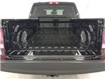 2018 Ram 1500 Crew Cab 4x4,  Pickup #DT031988 - photo 5