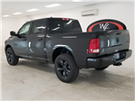 2018 Ram 1500 Crew Cab 4x4,  Pickup #DT031988 - photo 2