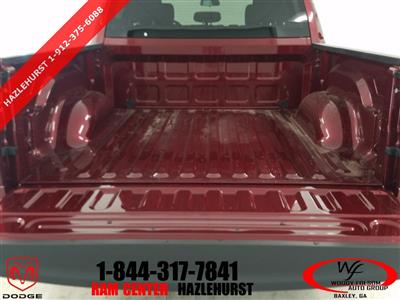2018 Ram 1500 Crew Cab 4x4,  Pickup #DT032683 - photo 8