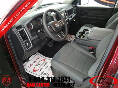 2018 Ram 1500 Crew Cab 4x4,  Pickup #DT032683 - photo 12
