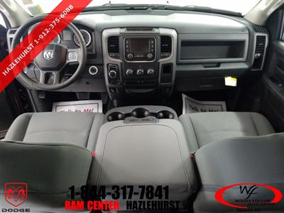 2018 Ram 1500 Crew Cab 4x4,  Pickup #DT032683 - photo 14
