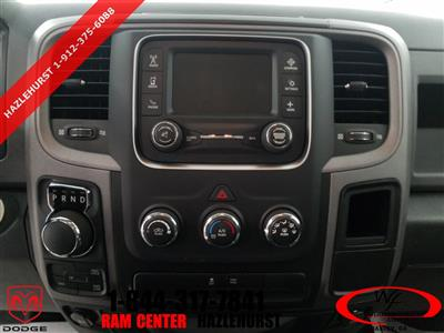 2018 Ram 1500 Crew Cab 4x4,  Pickup #DT032683 - photo 15