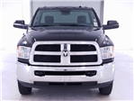 2018 Ram 3500 Regular Cab DRW 4x4,  Pickup #DT032783 - photo 3
