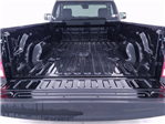 2018 Ram 3500 Regular Cab DRW 4x4,  Pickup #DT032783 - photo 8