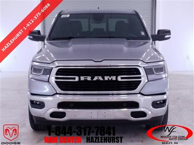 2019 Ram 1500 Crew Cab 4x2,  Pickup #DT032785 - photo 3