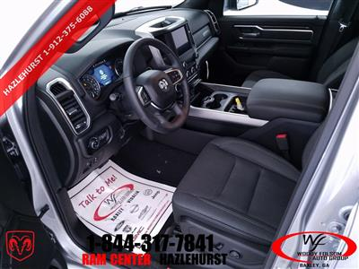 2019 Ram 1500 Crew Cab 4x2,  Pickup #DT032785 - photo 11