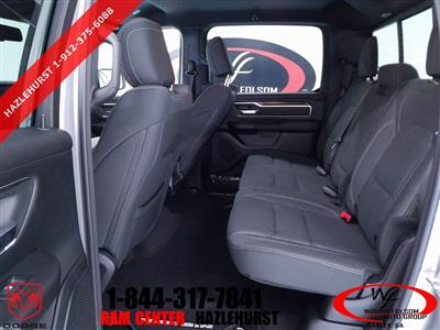 2019 Ram 1500 Crew Cab 4x2,  Pickup #DT032785 - photo 12