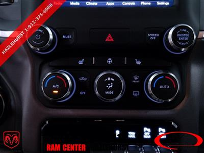 2019 Ram 1500 Crew Cab 4x2,  Pickup #DT032785 - photo 19