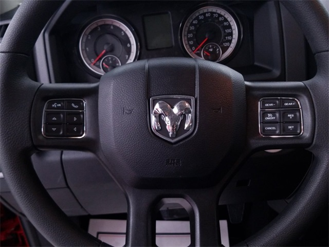 2018 Ram 1500 Crew Cab 4x4,  Pickup #DT032883 - photo 14