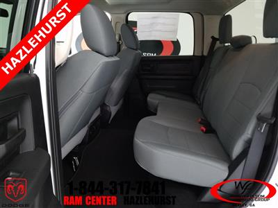 2018 Ram 1500 Crew Cab 4x4,  Pickup #DT032981 - photo 13