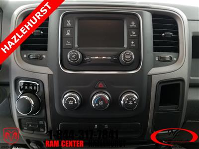 2018 Ram 1500 Crew Cab 4x4,  Pickup #DT032981 - photo 15