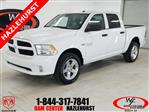2018 Ram 1500 Crew Cab 4x4,  Pickup #DT032981 - photo 1