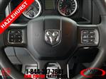 2018 Ram 1500 Crew Cab 4x4,  Pickup #DT032981 - photo 17