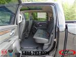 2019 Ram 1500 Crew Cab 4x4,  Pickup #DT040281 - photo 24