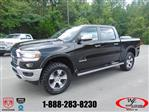 2019 Ram 1500 Crew Cab 4x4,  Pickup #DT040281 - photo 1
