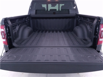 2019 Ram 1500 Crew Cab 4x2,  Pickup #DT040983 - photo 10