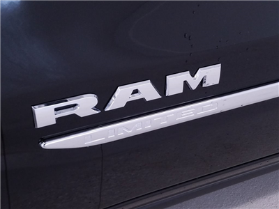 2019 Ram 1500 Crew Cab 4x2,  Pickup #DT040983 - photo 6