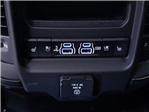 2019 Ram 1500 Crew Cab 4x2,  Pickup #DT040983 - photo 19