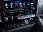 2019 Ram 1500 Crew Cab 4x2,  Pickup #DT040983 - photo 28
