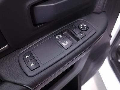 2021 Ram 3500 Regular Cab DRW 4x4,  Cab Chassis #DT041215 - photo 10