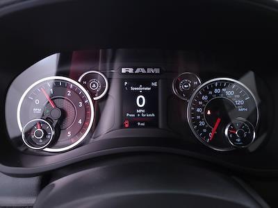 2021 Ram 3500 Regular Cab DRW 4x4,  Cab Chassis #DT041215 - photo 13