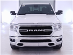 2019 Ram 1500 Crew Cab 4x2,  Pickup #DT043084 - photo 3