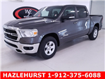 2019 Ram 1500 Crew Cab 4x2,  Pickup #DT043085 - photo 1