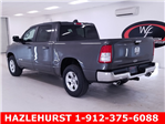 2019 Ram 1500 Crew Cab 4x2,  Pickup #DT043085 - photo 2