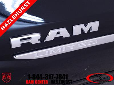 2019 Ram 1500 Crew Cab 4x4,  Pickup #DT050181 - photo 5