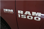 2017 Ram 1500 Crew Cab 4x4,  Pickup #DT050874 - photo 6