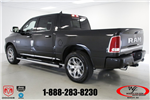2017 Ram 1500 Crew Cab 4x4,  Pickup #DT051577 - photo 2