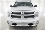 2017 Ram 1500 Crew Cab 4x4,  Pickup #DT060776 - photo 3